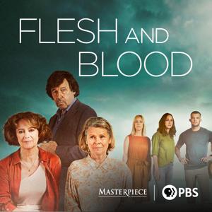 Flesh and Blood, Season 1