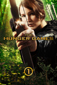 The Hunger Games - Gary Ross
