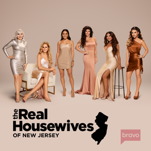 The Real Housewives of New Jersey, Season 11 Watch, Download