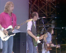 Rockin' All Over the World (Live at Live Aid, Wembley Stadium, 13th July 1985) - Status Quo