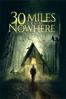 Caitlin Koller - 30 Miles From Nowhere  artwork