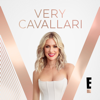 Very Cavallari - You Can't Ship with Us  artwork