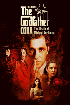 Mario Puzo's The Godfather, Coda: The Death of Michael Corleone Movie Synopsis, Reviews