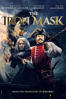 The Iron Mask - Oleg Stepchenko
