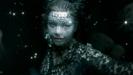 Oceania - Björk