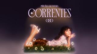 Correntes (Vídeo Oficial)