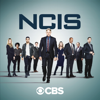 NCIS - Everything Starts Somewhere  artwork