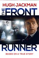 The Front Runner - Jason Reitman