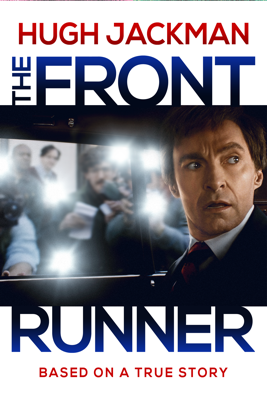 The Front Runner HD Download