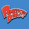 American Dad - Who Smarted?  artwork