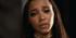 Save Room For Us (Remix) - Tinashe, MAKJ