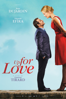 Laurent Tirard - Up For Love  artwork