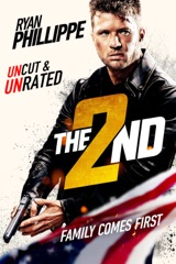 The 2nd (Uncut & Unrated)