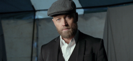 Help Is On The Way (Maybe Midnight) - TobyMac