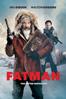 Fatman - Ian Nelms & Eshom Nelms