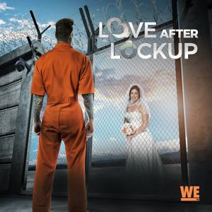 Love After Lockup, Vol. 2
