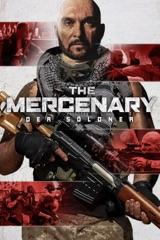 The Mercenary: Der Söldner
