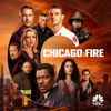 Chicago Fire - Don't Hang Up  artwork