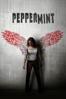 Peppermint - Pierre Morel