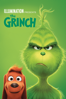 The Grinch - Scott Mosier & Yarrow Cheney