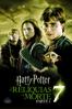 Harry Potter e as Relíquias da Morte: Parte 1 - David Yates