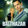 Balthazar, Saison 3 - Un autre monde  artwork