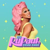 RuPaul's Drag Race, Season 13 (UNCENSORED) - RuPaul's Drag Race, Season 13 (UNCENSORED) Reviews