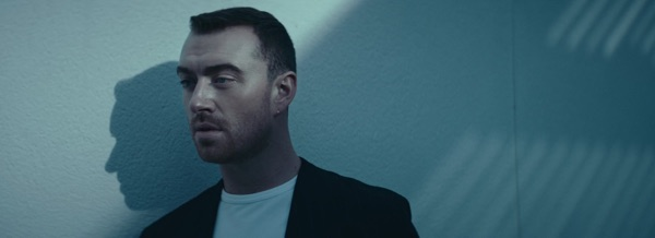 Sam Smith & Normani -  music video wiki, reviews