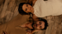 Chasing After You - Ryan Hurd & Maren Morris