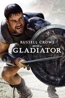 Gladiator (iTunes)