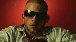 Mamacita Collie Buddz Reggae Music Video 2006 New Songs Albums Artists Singles Videos Musicians Remixes Image