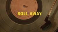 Roll Away - Midland