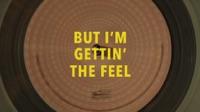 Gettin' The Feel - Midland