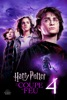 icone application Harry Potter et la Coupe de Feu