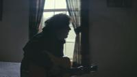 Lewis Capaldi - Before You Go artwork