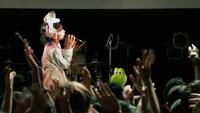 マンネリライフ【Live ver.】