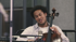 Redemption Song (Arr. Kanneh-Mason) - The Kanneh-Masons