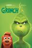 Il Grinch - Scott Mosier & Yarrow Cheney