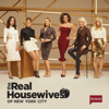 The Real Housewives of New York City - It's Kind of a Phone-y Story  artwork