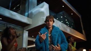 POPSTAR (Official Music Video - Starring Justin Bieber)