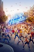 In the Heights - Jon M. Chu