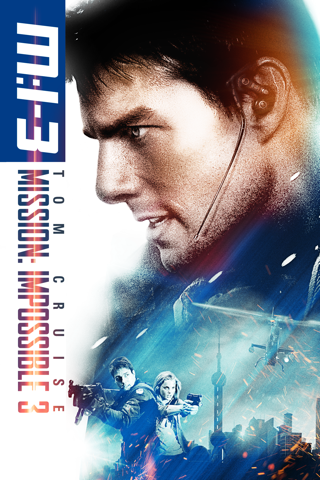 Mission Impossible Collection on iTunes
