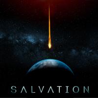 Salvation - Salvation, Season 2 artwork
