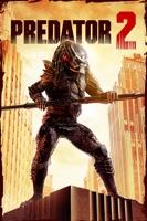 Predator 4 Movie Collection