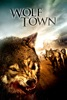icone application Wolf Town