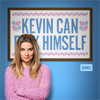 Kevin Can F*** Himself - Kevin Can F*** Himself, Season 1  artwork