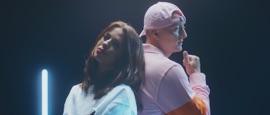 Wir 2 immer 1 (feat. Olexesh) Vanessa Mai German Pop Music Video 2018 New Songs Albums Artists Singles Videos Musicians Remixes Image
