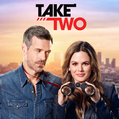 Take Two, Season 1 HD Download