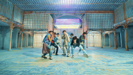 Download Video FAKE LOVE - BTS