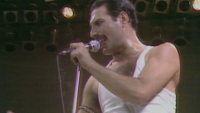 We Will Rock You (Queen Rocks Version / 1998)